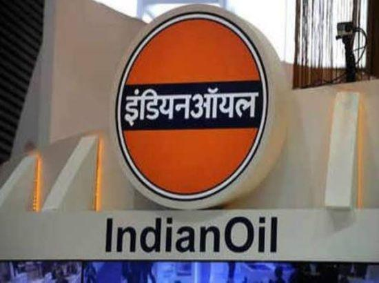 Market leader in Punjab, Indian Oil keeps up smooth LPG supply amid Corona crisis