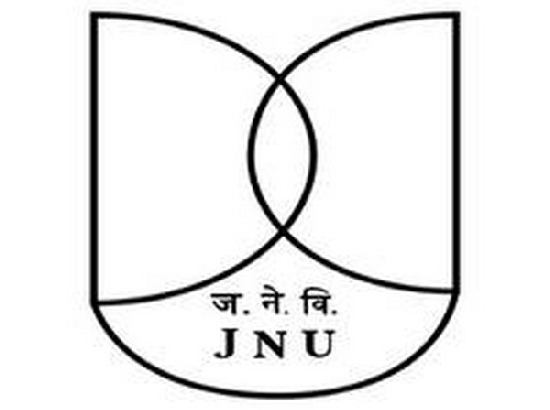 JNU entrance exam application form deadline extended