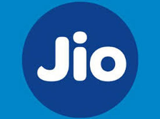 Jiophone continues its journey towards enabling Digital Life for every Indian