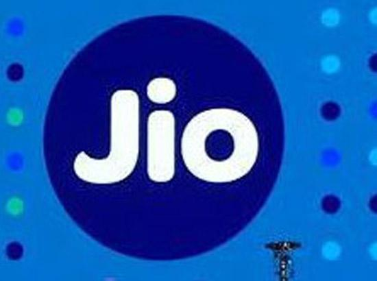 Towers Vandalism: Reliance Jio clarifies on Agri Acts, moves HC, seeks govt intervention