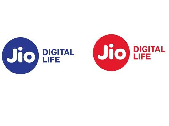 Reliance Jio strengthens its market leadership in Punjab with around 2.5 lakh subscriber a
