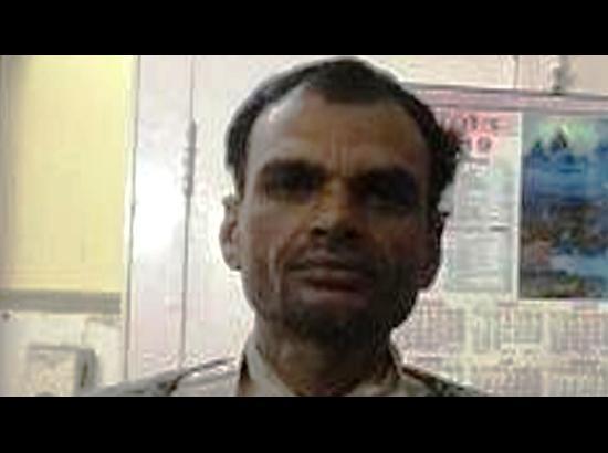 BSF apprehends suspicious Indian national near Indo-Pak border