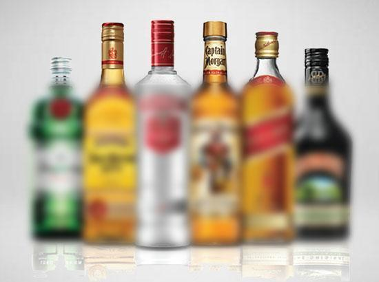 Liquor to be costly in Punjab, COVID Cess Imposed