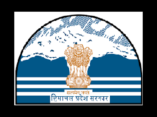 Himachal enhances annuity of gallantry awards