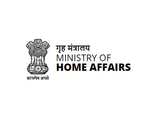MHA issues revised SOP on movement of stranded migrant workers