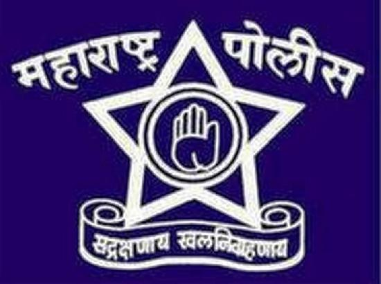 114 more police personnel test positive for COVID-19 in Maharashtra