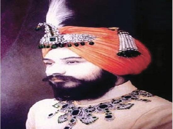 Faridkot Maharaja's daughters are real heirs of Rs.20,000 crore assets: High Court