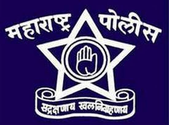 80 more Maharashtra policemen test positive for COVID-19