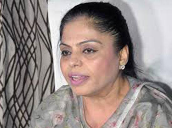 Punjab Women Commission seeks status
