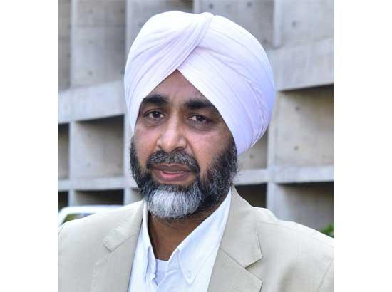 Employees to get full salary despite Corona crisis: Manpreet Badal