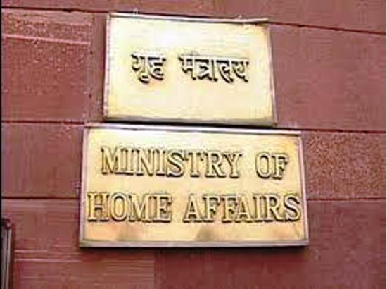 MHA directs States/UTs to include certain provision for homeless people
