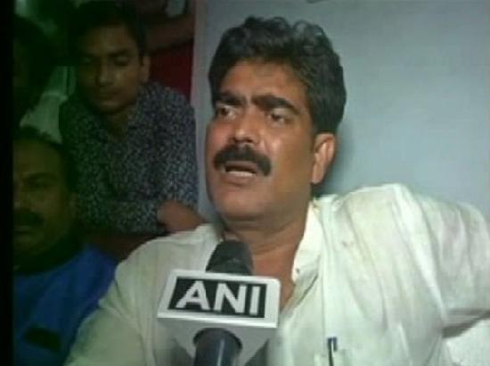 Former RJD MP Mohammad Shahabuddin dies due to COVID-19