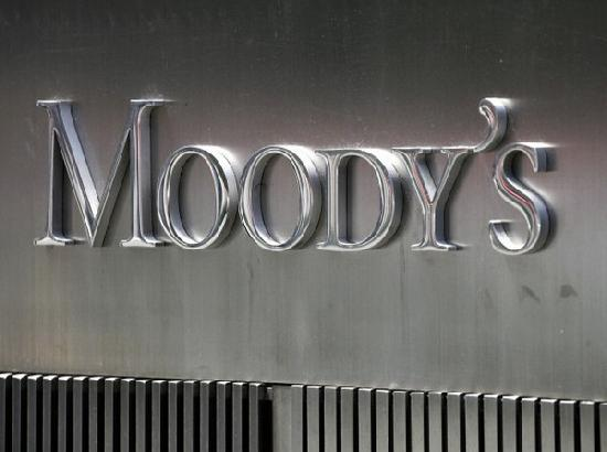 Banks in India, ASEAN face increasing headwinds amid COVID-19 pandemic: Moody's
