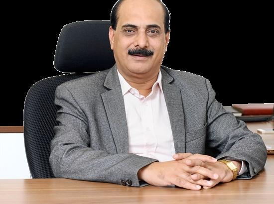 Sunil Duggal takes over as Vedanta CEO