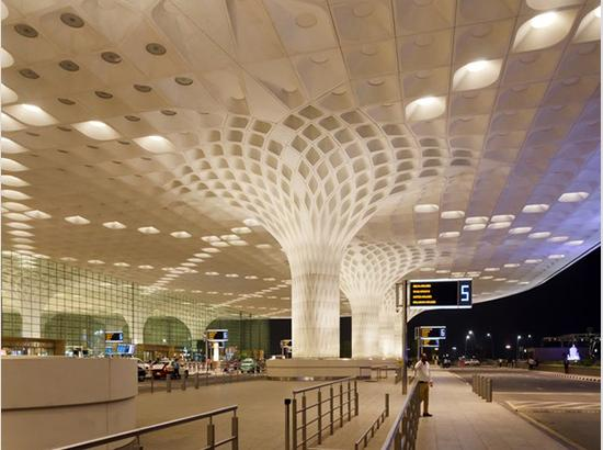 Mumbai International Airport gears up for commercial flight operations