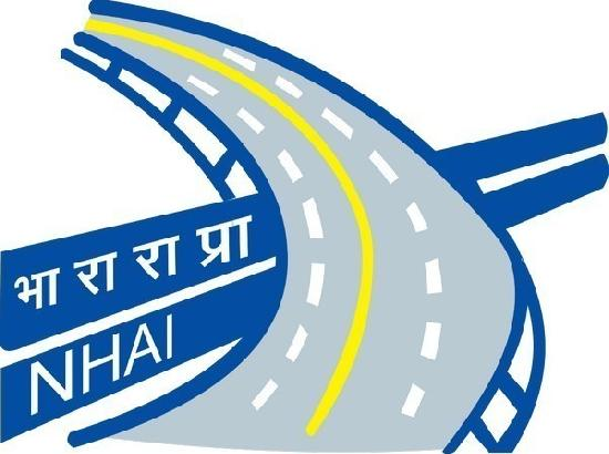NHAI agrees to 25 suggestions made by NHBF to ease highway construction