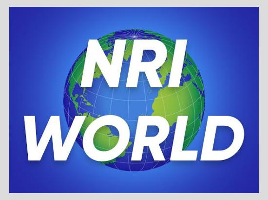 NRI's / foreign travellers asked to submit self-declaration form forms