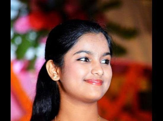 Not afraid of 'fatwa', will sing till last breath: Nahid Afrin