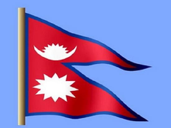 Nepal to close all schools in urban areas till May 14 in wake of rising COVID-19 cases