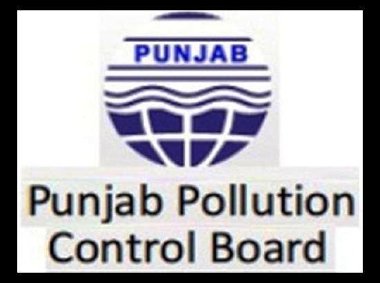 Pollution Board extends the validity deadline of regulatory clearances