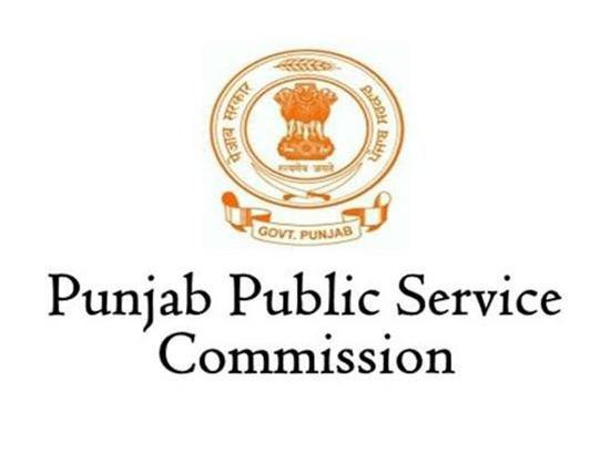PPSC likely to get three  new members soon