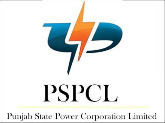 Ludhiana power theft: 279 consumers fined Rs 44.73 lakh