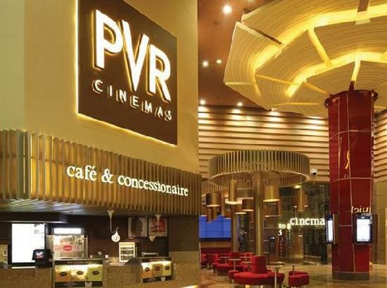 Second Covid wave pushes recovery for multiplexes to next fiscal: Crisil