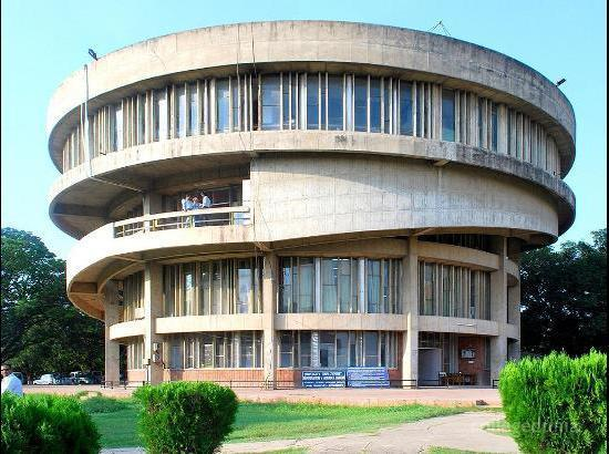 Panjab University postpones Senate elections of all constituencies