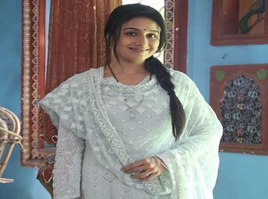 Paridhi Sharma a.k.a Babes of Patiala Babes is an expert in making resumes