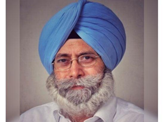 Capt govt not defending sacrilege report in HC- Phoolka