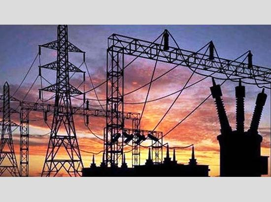 9-minute blackout : How will it impact the power grid system of India ? ( Check pdf also )