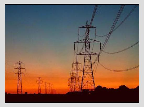 Domestic Power Tariff reduced, Capt. welcomes PSERC verdict ( Read Order )
