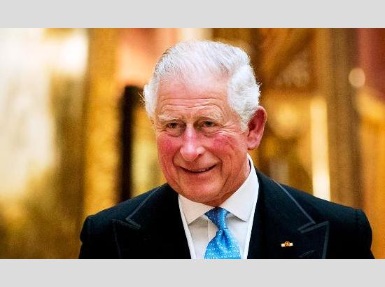 Gurdwara visit on cards during Prince Charles's trip to India this week