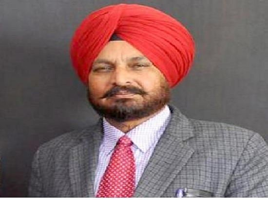 Govt's decision not to teach subjects in Punjabi in central schools devastating: Princip