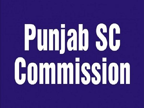 Retired woman IAS officer appointed chairperson of SC Commission