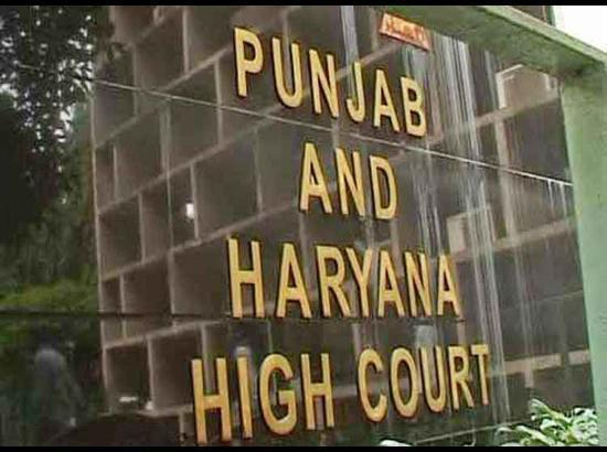 HC dismisses PIL filed against UT administration order of curfew relaxation in Chandigarh