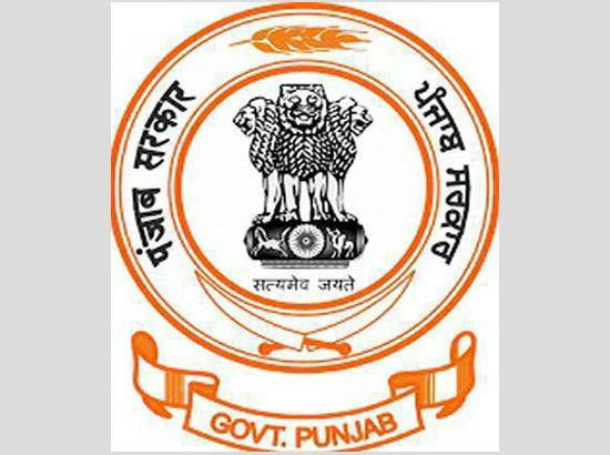 Punjab extends the timings of teleconsultations via eSanjeevaniOPD for Gynaecology OPD & G