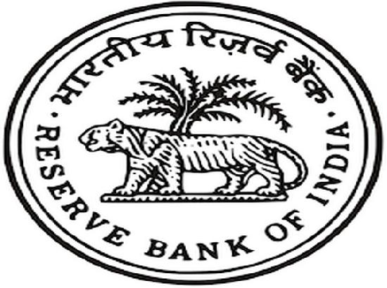 Banking institutions can offer 3-month moratorium on all loans: RBI