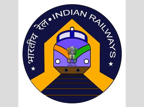 Railways moved 882 goods and 130 parcel trains during lockdown period