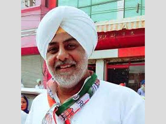 Randeep Singh Nabha clarifies his stand on fake news