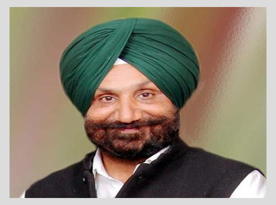 6 Jails converted into Special Jails in State amid COVID situation: Randhawa