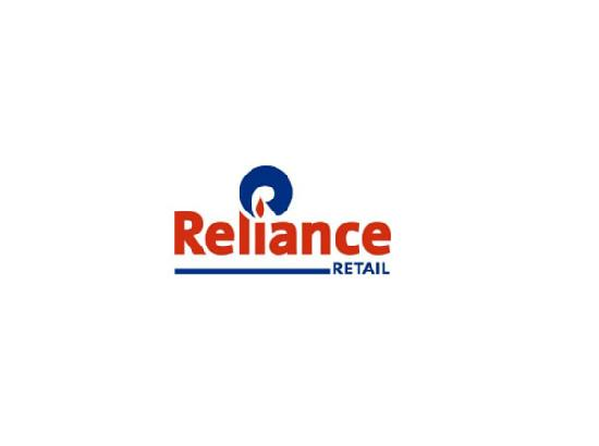 General Atlantic to invest ₹3,675 crore in Reliance Retail Ventures