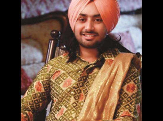Satinder Sartaj to perform live at North Country Mall