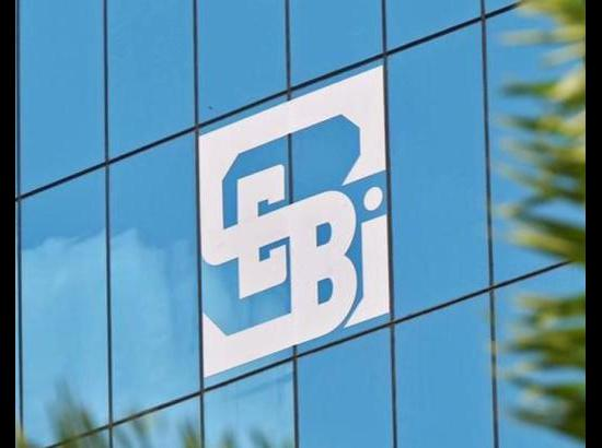 SEBI launches online registration for custodians of securities