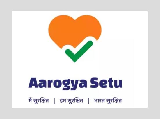 Railway employees to download Aarogya Setu app to track spread of COVID-19