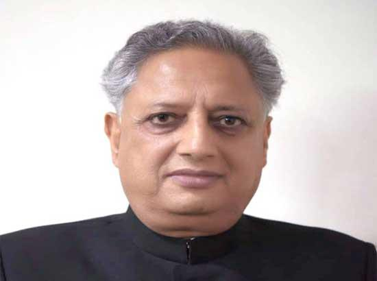 Punjab Vidhan Sabha Speaker nominates various committees of House for year 2019-20
