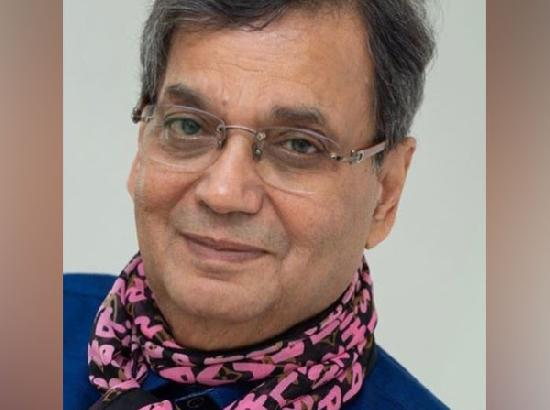 Happy birthday Subhash Ghai: Here's how he got the 'Showman' title