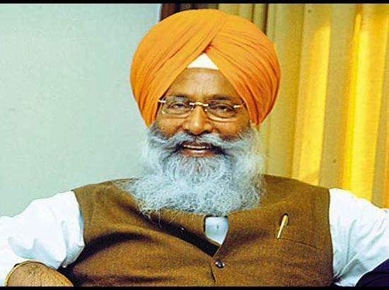 Is Sukhdev Singh Dhindsa joining SAD (Taksali) ? ( Watch Video also )