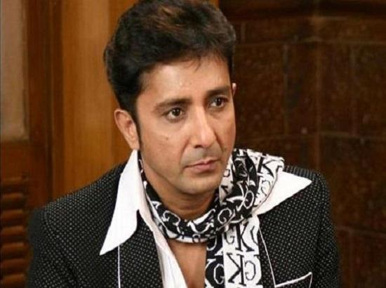 Sukhwinder Singh joins Bollywood Music Project line-up