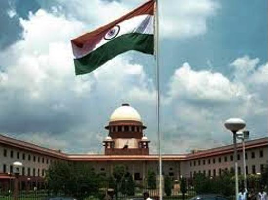Will continue efforts until all migrant workers are back home: Centre tells SC